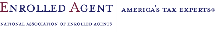 Enrolled Agent_R web