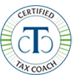 certified-tax-coach-badge
